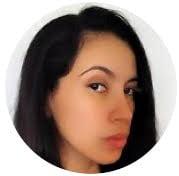 Leila Lorena