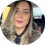 Fernanda Vilas Boas
